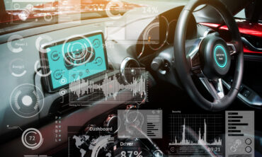 3rd ANNUAL AUTOMOTIVE ISO 26262: FUNCTIONAL SAFETY FORUM